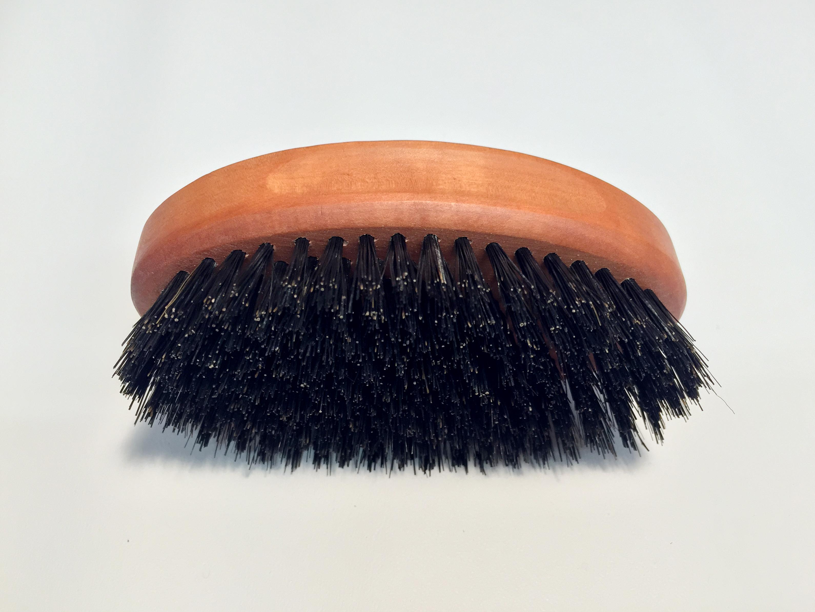 Cepillos para barba Ganiveteria Roca